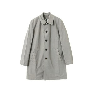 【SALE/40%OFF】URBAN RESEARCH FREEMANS SPORTING CLUB CORSICA RAIN COAT アーバンリサーチ コート/ジャケット【RBA_S】【RBA...
