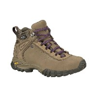 バスク Vasque レディース ハイキング シューズ・靴【Talus UltraDry Hiking Boot】Bungee Cord/Purple Plumeria