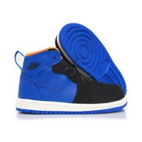 NIKE JORDAN 1 RE HI BT (426)ベビージョーダン