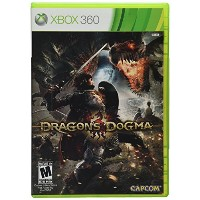 Dragon's Dogma (輸入版)