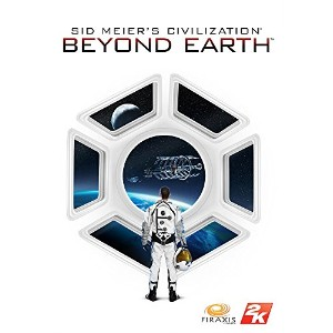 Sid Meier's Civilization®: Beyond Earth