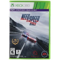Need for Speed Rivals (輸入版:北米) - Xbox360
