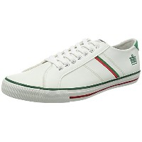 [アドミラル] ADMIRAL WATFORD SJAD0705 010406 (White/Red/Green/6)