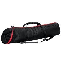 Manfrotto 三脚バッグ パッド付き 100cm MB MBAG100PN