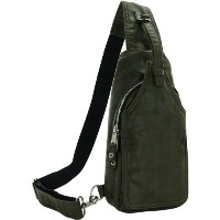 [トリックスター] TRICKSTER KITE one shoulder bag tr45 KHA (KHAKI)