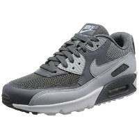 [ナイキ] Nike - Air Max 90 Essential [並行輸入品] - 537384073 - Size: 29.0