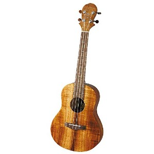 Big Island Ukulele ウクレレ Koa Traditional Series テナー KT-TR