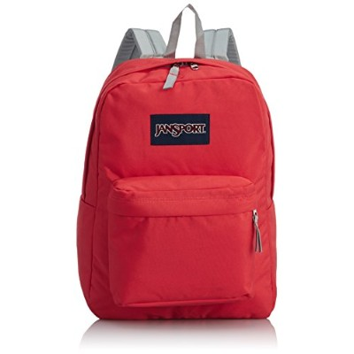 [ジャンスポーツ] JANSPORT JANSPORT SUPERBREAK SOLID T5012C9 2C9 (コールダスク)