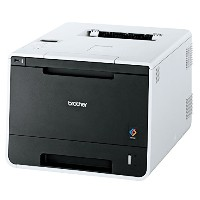 brother レーザープリンター A4 カラー JUSTIO HL-L8350CDW