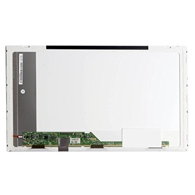 New LCD Panel! Compatible With B156XTN02.0 LCD Screen Glossy 15.6 1366X768 Standard LVDS 40 PINS HD
