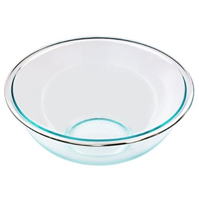 PYREX ボウル 4.0L CP-8506