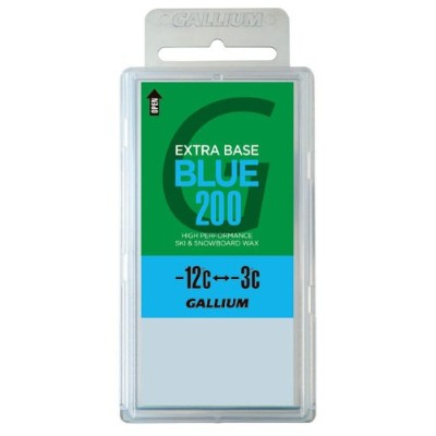 ガリウム(GALLIUM) EXTRA BASE BLUE 200(200g) SW2078 SW2078 200g