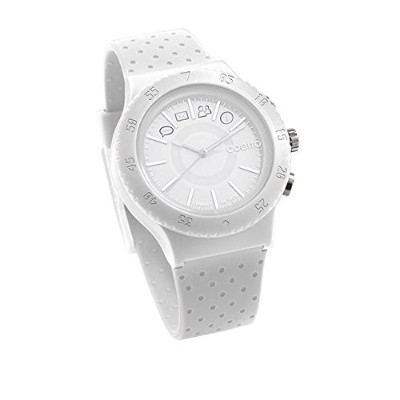 COGITO POP WHITE CW3.0-003-01