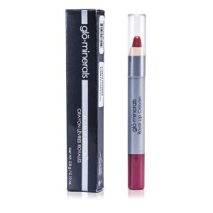 GloMineralsGloRoyal Lip Crayon - Imperial Pinkグローミネラルズグローロイヤル リップクレヨン - Imperial Pink 2.8g/0.1oz...
