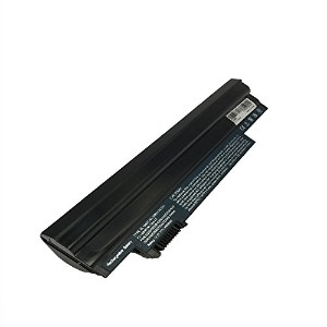 [PowerWings] ACER Aspire One D255 D257 D260 D270 522 722 Gateway LT23 LT25 AL10A31 AL10B31 AL10G31...