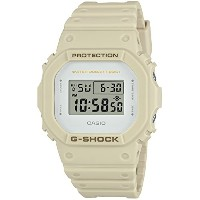 [カシオ]CASIO 腕時計 G-SHOCK Military Color Series DW-5600EW-7JF メンズ