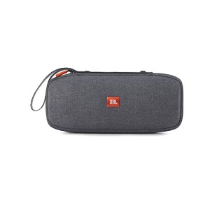 JBL CHARGE3CASE キャリングケース CHARGE3専用 グレイ JBLCHARGE3CASEGRY 【国内正規品】