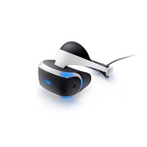 Sony PlayStation VR ( Import - US. )