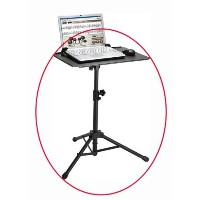 Roland Support Stand for PC SS-PC1
