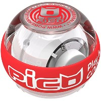 RPM Sports パワーボール Pico for Kids LED発光 女性用