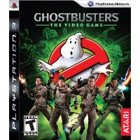 Ghostbusters the Video Game Amazon.com Exclusive Slimer Edition (輸入版) - PS3