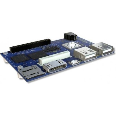 Arrow Development Tools DragonBoard 410c