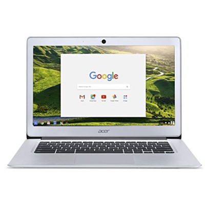 Acer Chromebook 14 CB3-431-C5FM クロームブック/ 14inch Full HD IPS (1920x1080) / Intel Celeron N3160 (1...