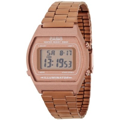 (ビームスボーイ) BEAMS BOY CASIO/B640 13480313259 BRONZE