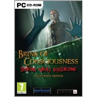 Brink of Consciousness: Dorian Gray Syndrome (PC) (輸入版)
