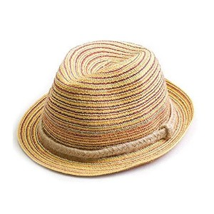 Linyuan ファッション Women's Ladies Sun Hats ハット Outdoor Casual Beach Hats for Holiday