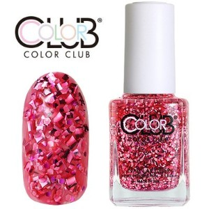 forsythe COLOR CLUB フォーサイス カラークラブ D200/Fun and Flirty