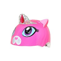 raskullz filles Hello Kitty Tiara Casque