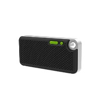 iina-style Bluetooth ワイヤレス スピーカー コンパクト ポータブル 15時間連続再生 Bluetooth4.1 無線 iPhone Android PC 対応 AUX IS...