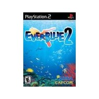 Everblue 2 / Game