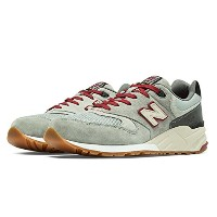 (ニューバランス) New Balance 999 Limited Edition Riders Club ML999BB [並行輸入品] CANVANTO (27.0cm(US 9))