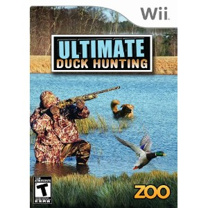 Ultimate Duck Hunting (Re-Release)