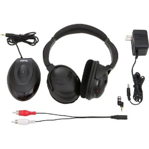 Primal Wireless Headset & Mic for Xbox 360 (輸入版)