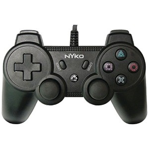 PlayStation 3 Core Controller (輸入版)