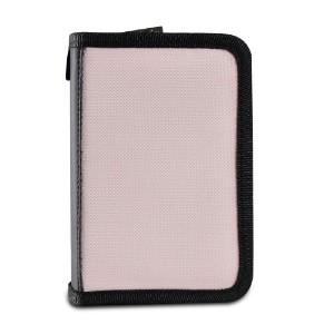 DS Lite Mini Folio - Pink (輸入版)