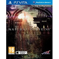 Psvt natural doctrine (eu)