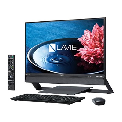 NEC PC-DA770EAB LAVIE Desk All-in-one