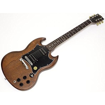 Gibson ギブソン エレキギター SG Special Faded WB