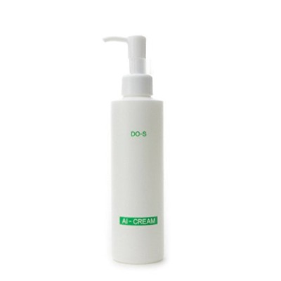 DO-S AI-CREAM 200ml