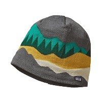 patagonia(パタゴニア) Lined Beanie HIFG