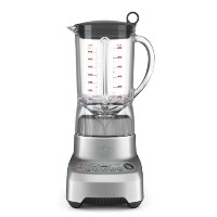 Breville RM-BBL605XL Hemisphere Control Electric Blender (Certified Refurbished) by Breville