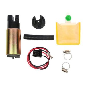 New Intank EFI OEM Replacement Fuel pumps フューエルポンプ 燃料ポンプ for Honda Silver Wing FSC600 / FSC 600 /...
