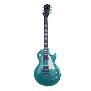 Gibson USA / Les Paul Studio 2016 Inverness Green ギブソン レスポールスタジオ