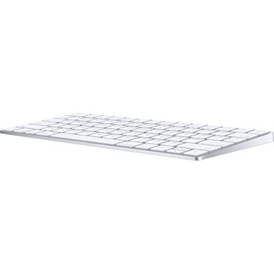 Apple Magic Keyboard - US MLA22LL/A