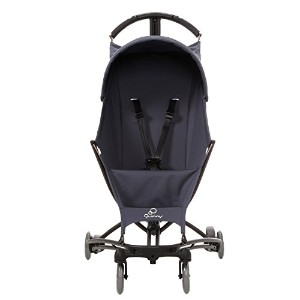 Quinny Yezz Seat Cover, Grey Road by Quinny