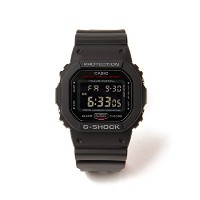 "(ビームスボーイ) BEAMS BOY G-SHOCK/""DW5600HR"" 13480090"